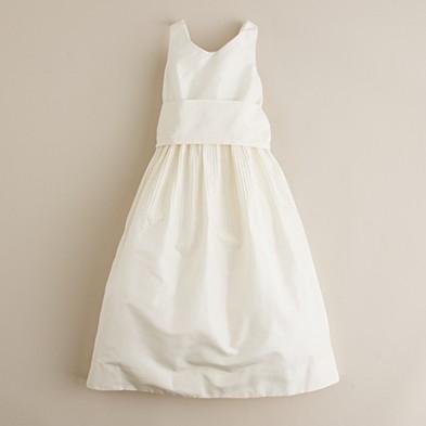 8c50826e2f6 J. Crew Flower Girl Dresses
