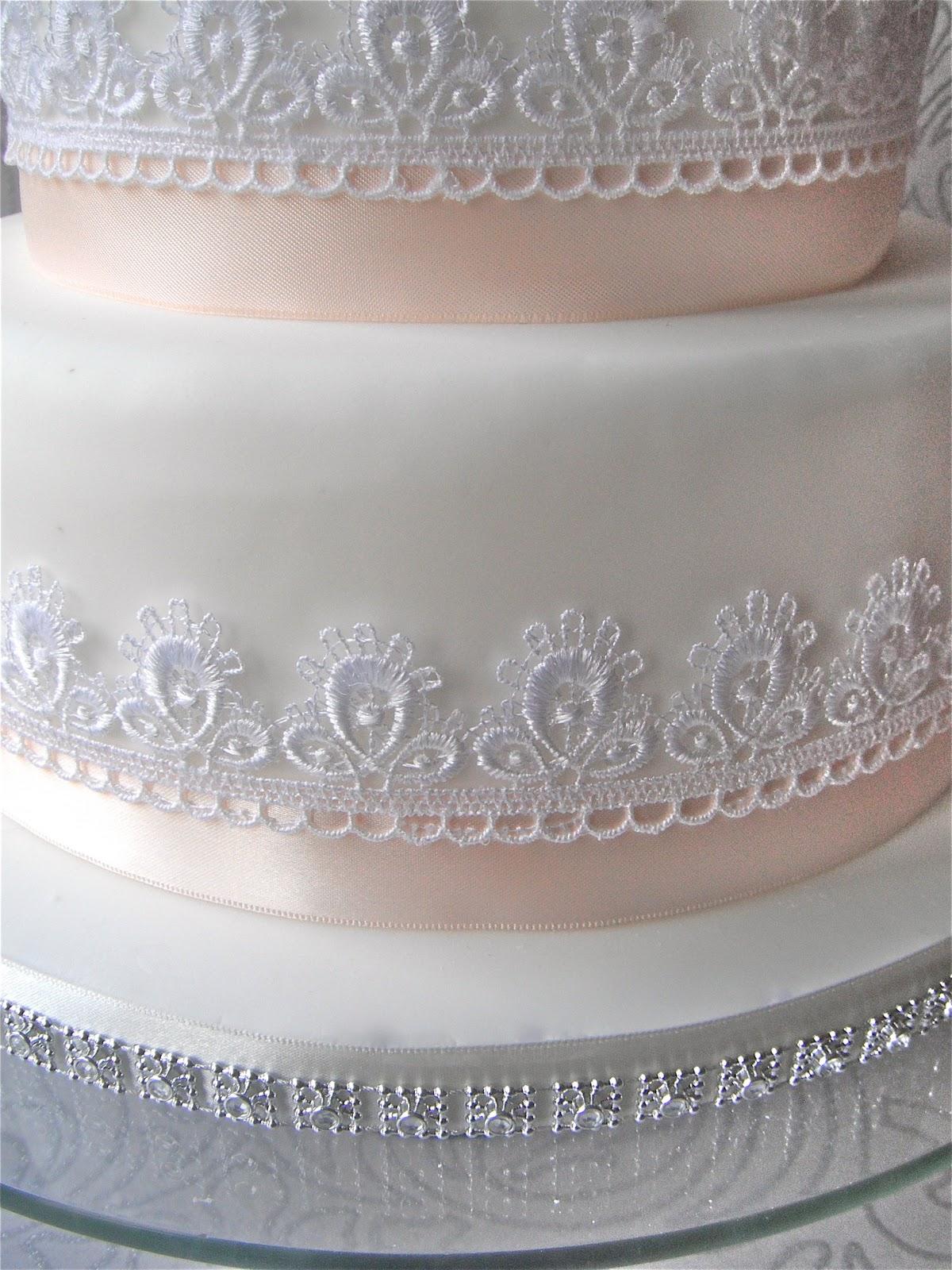 Wedding Cakes meandyoulookbook