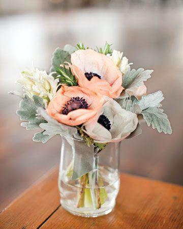anemone_arrangement