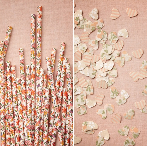 bhldn_straws_&_hearts