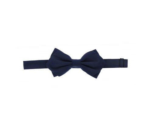 chester_diamond_shaped_bow_tie_2