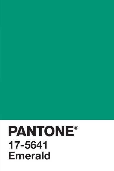pantone_colour_of_the_year_2013