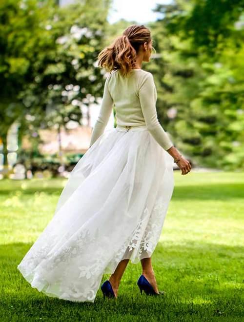1406199436-olivia-palermo-wedding-dress