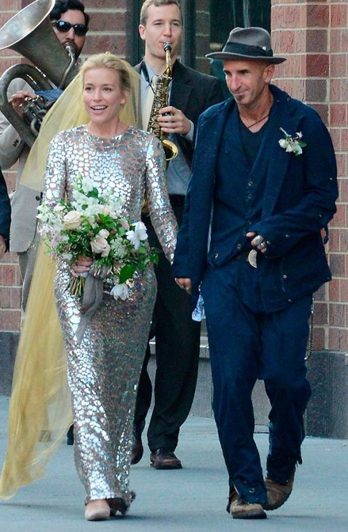 1406627211-piper-perabo-michael-kors-wedding-dress