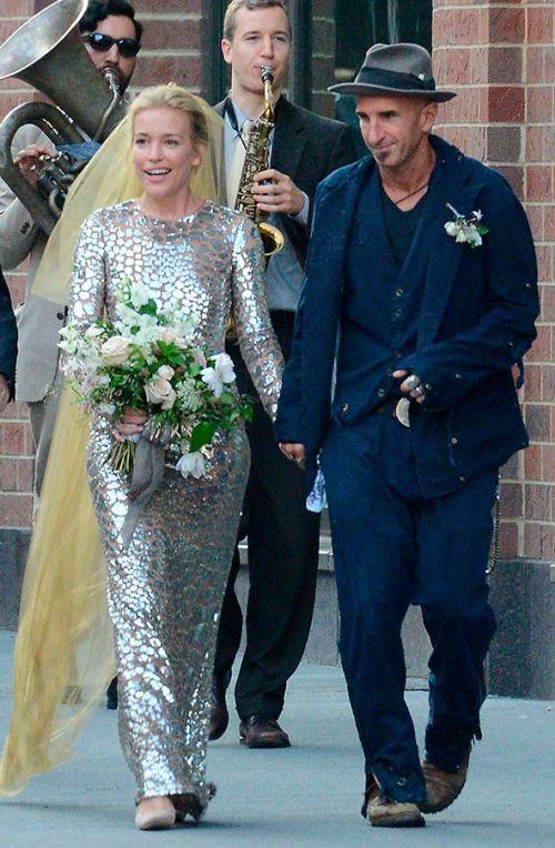 1406627211-piper-perabo-michael-kors-wedding-dress