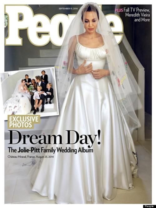 o-ANGELINA-JOLIE-WEDDING-DRESS-570
