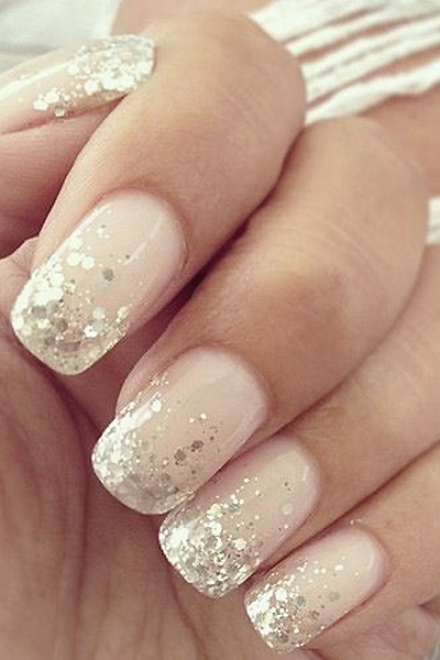 wedding_manicure