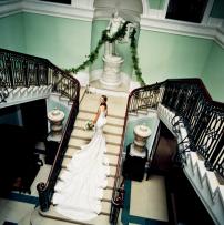Plum Sykes, Contributing Editor, Vogue – Alexander McQueen